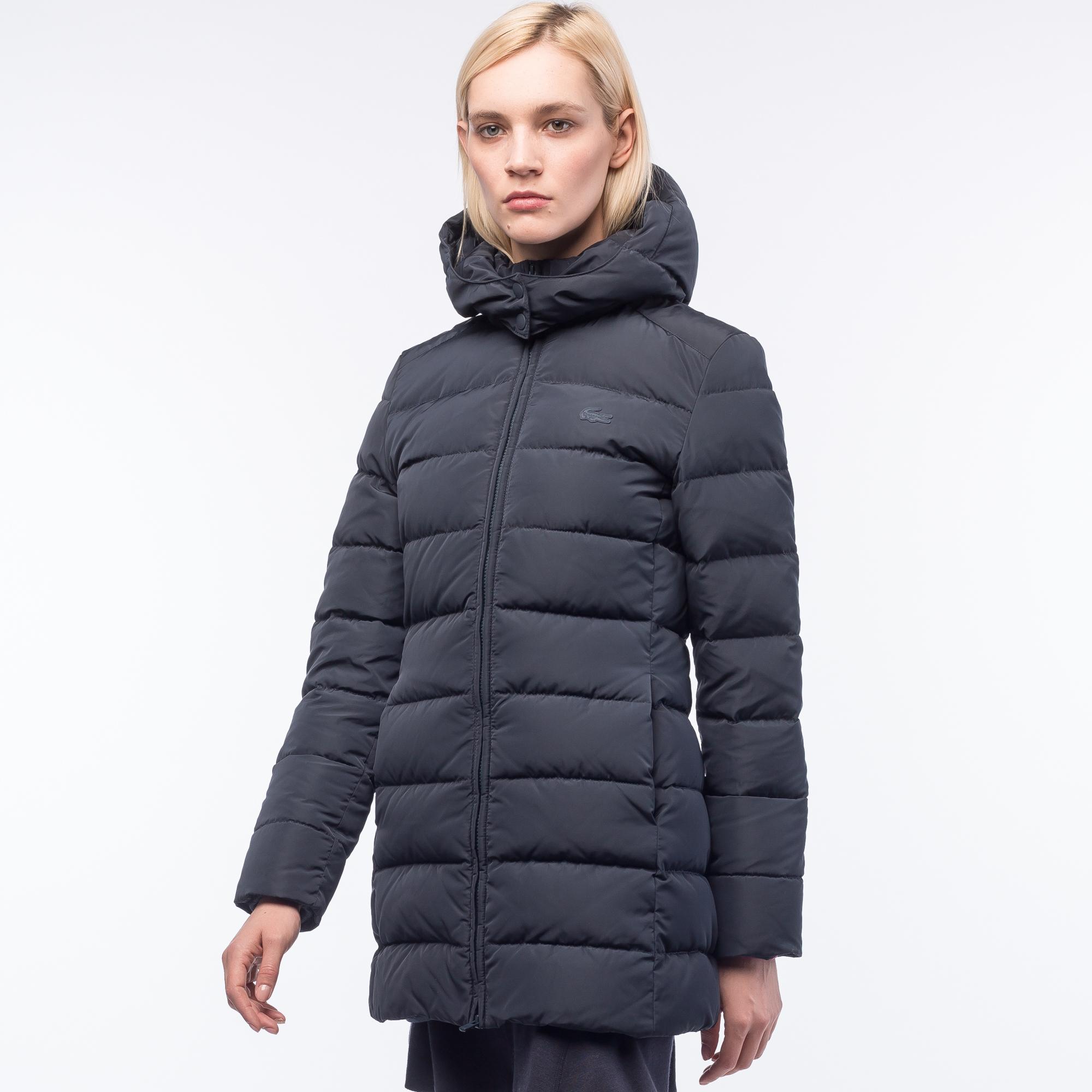 Куртка Lacoste фото