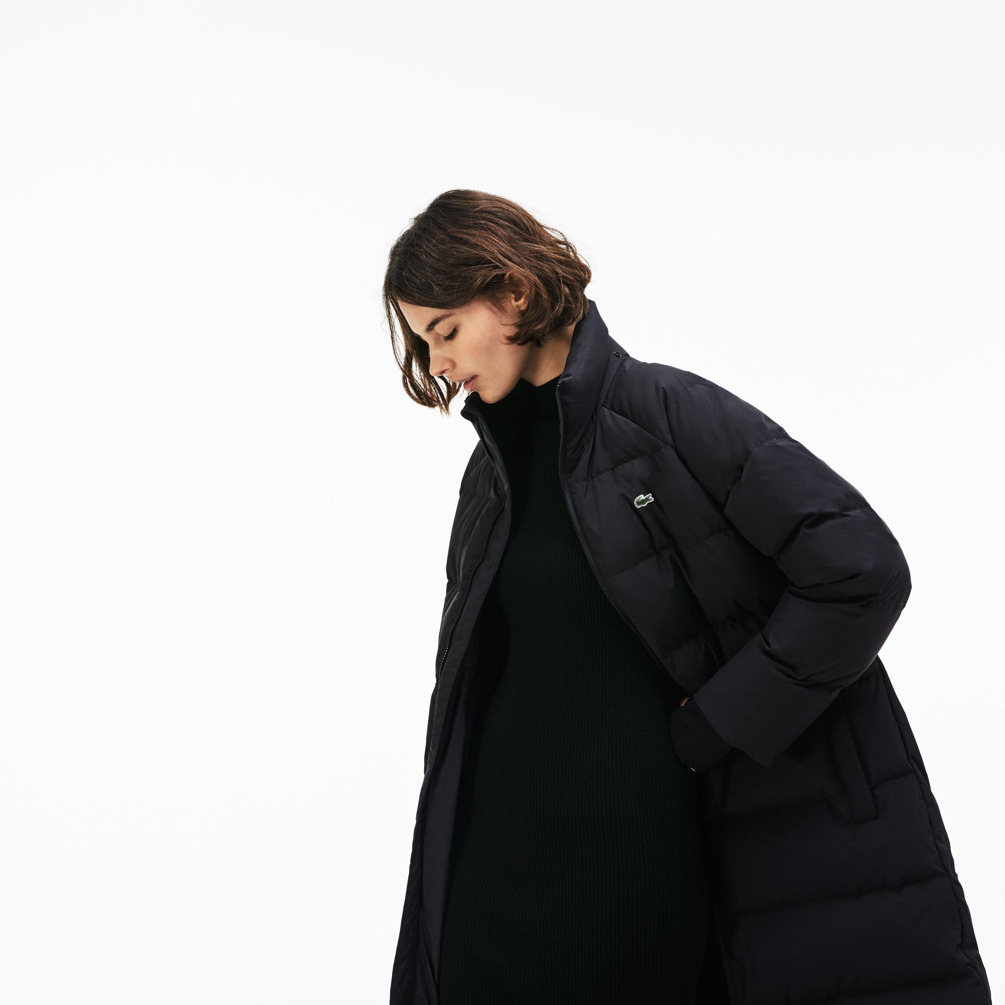 Lacoste Куртка Lacoste