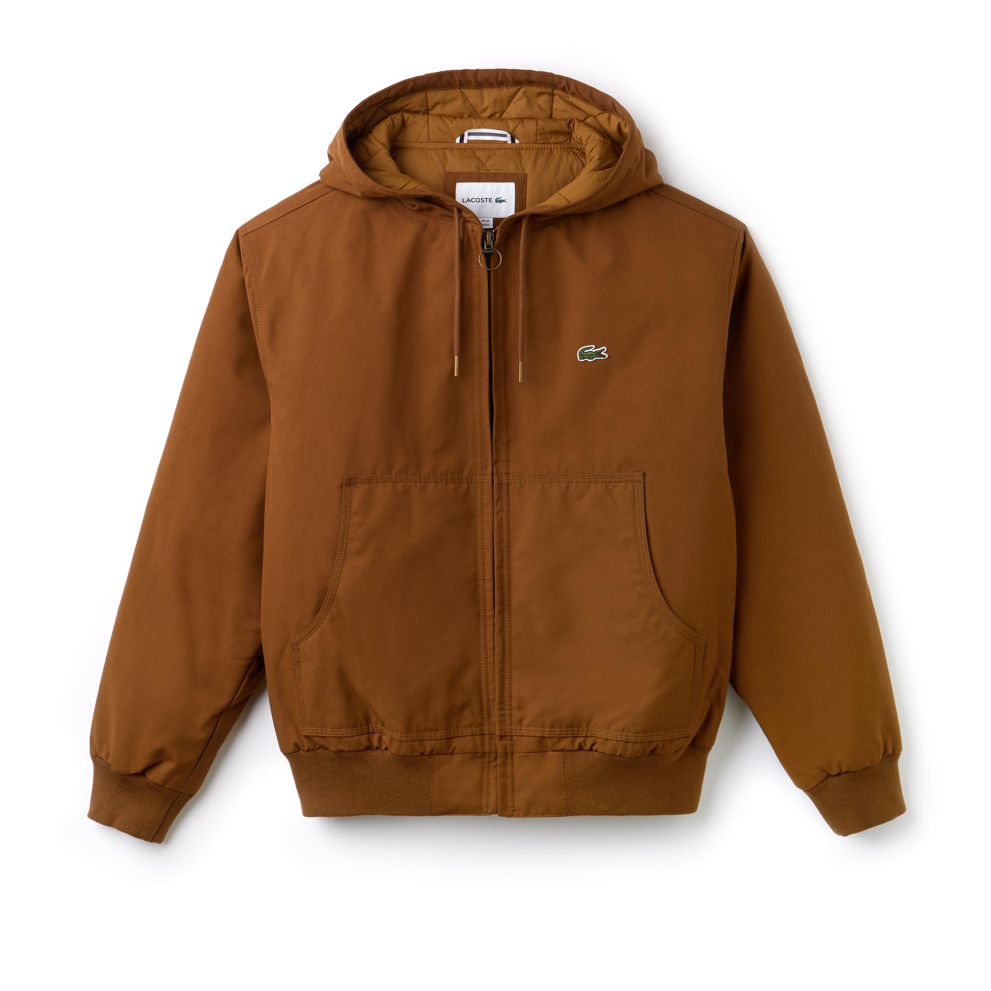 Куртка Lacoste за 15 950 руб. купить в интернет-магазине 9cb755fd4d7