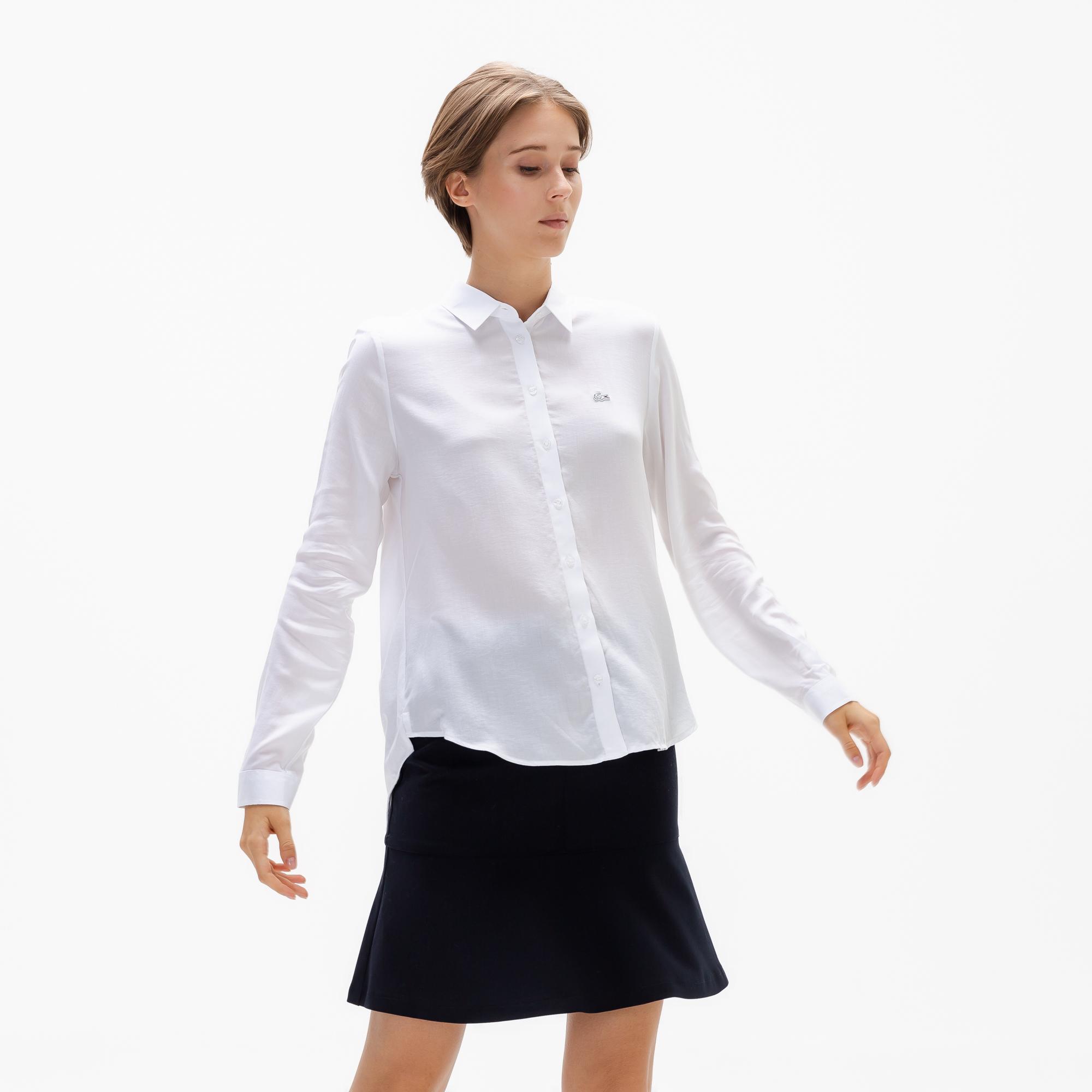 Рубашка Lacoate Lacoste