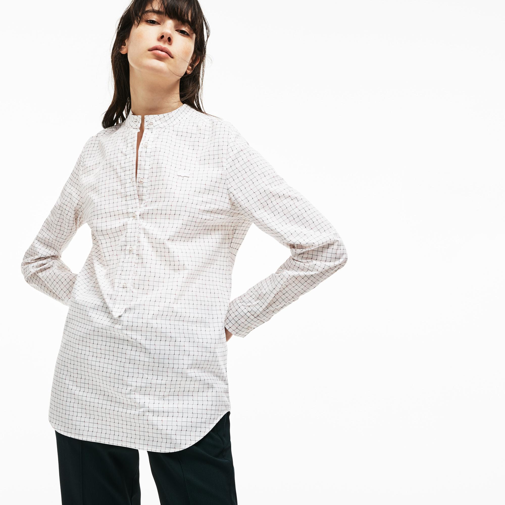 Lacoste Рубашка Lacoste