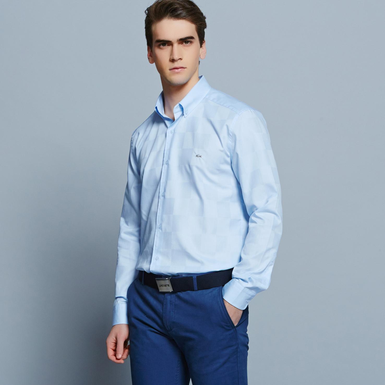 Рубашка  - None цвет