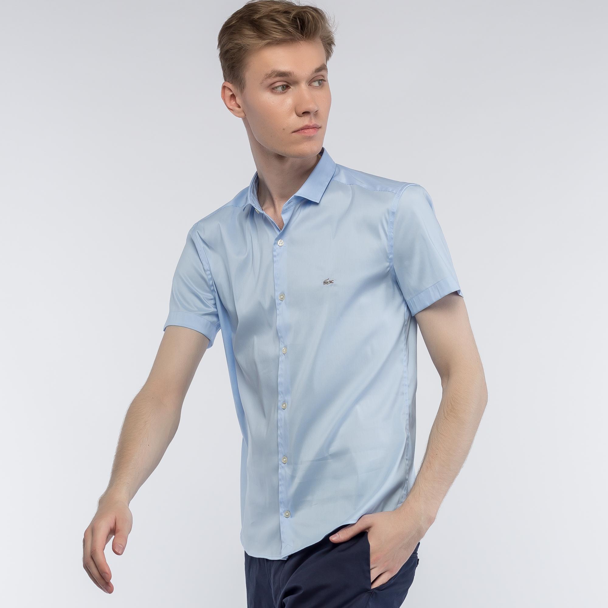 Рубашка Lacoste CH2561KCJQ от Lacoste