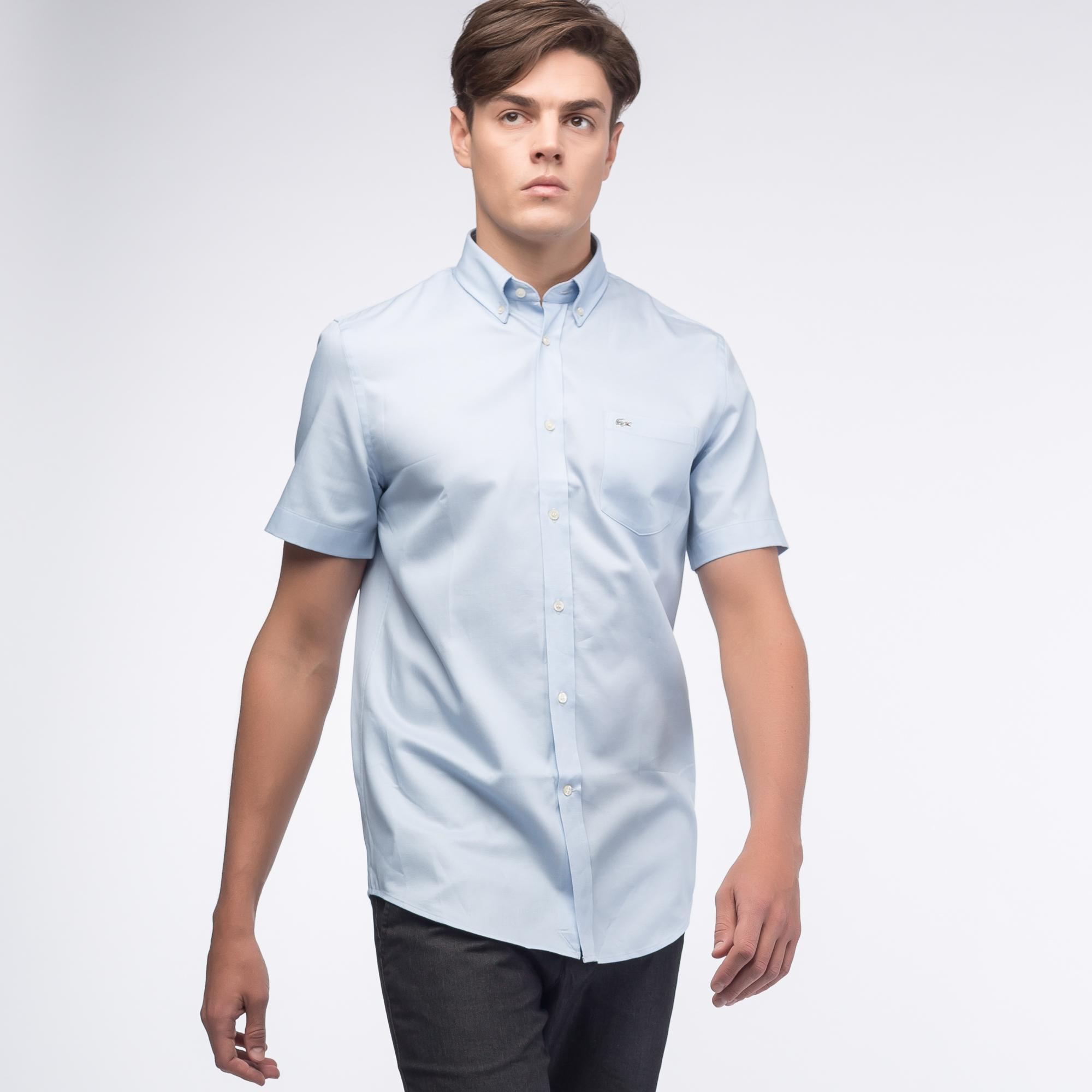 Рубашка Lacoste CH3960K09 от Lacoste