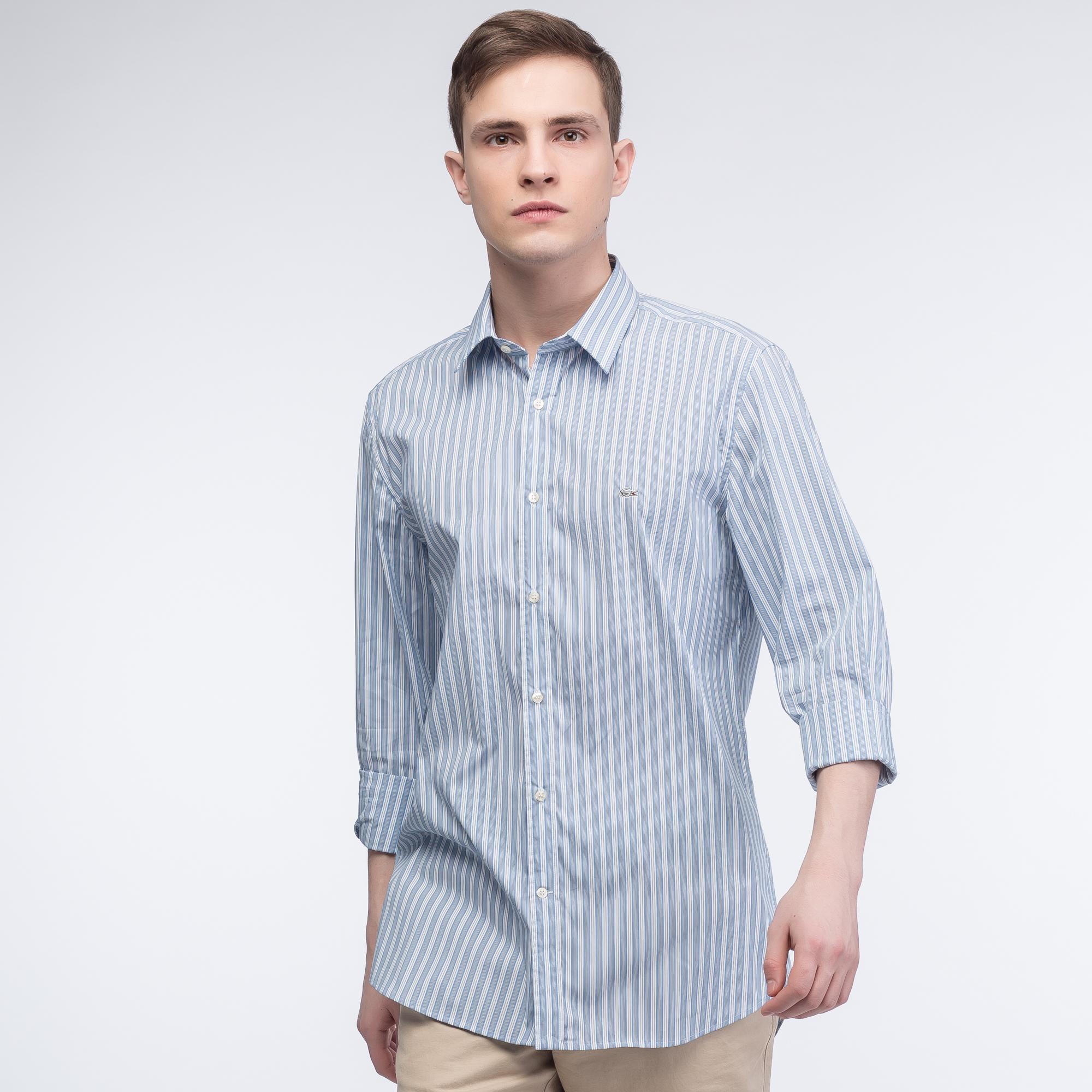 Рубашка  None цвета