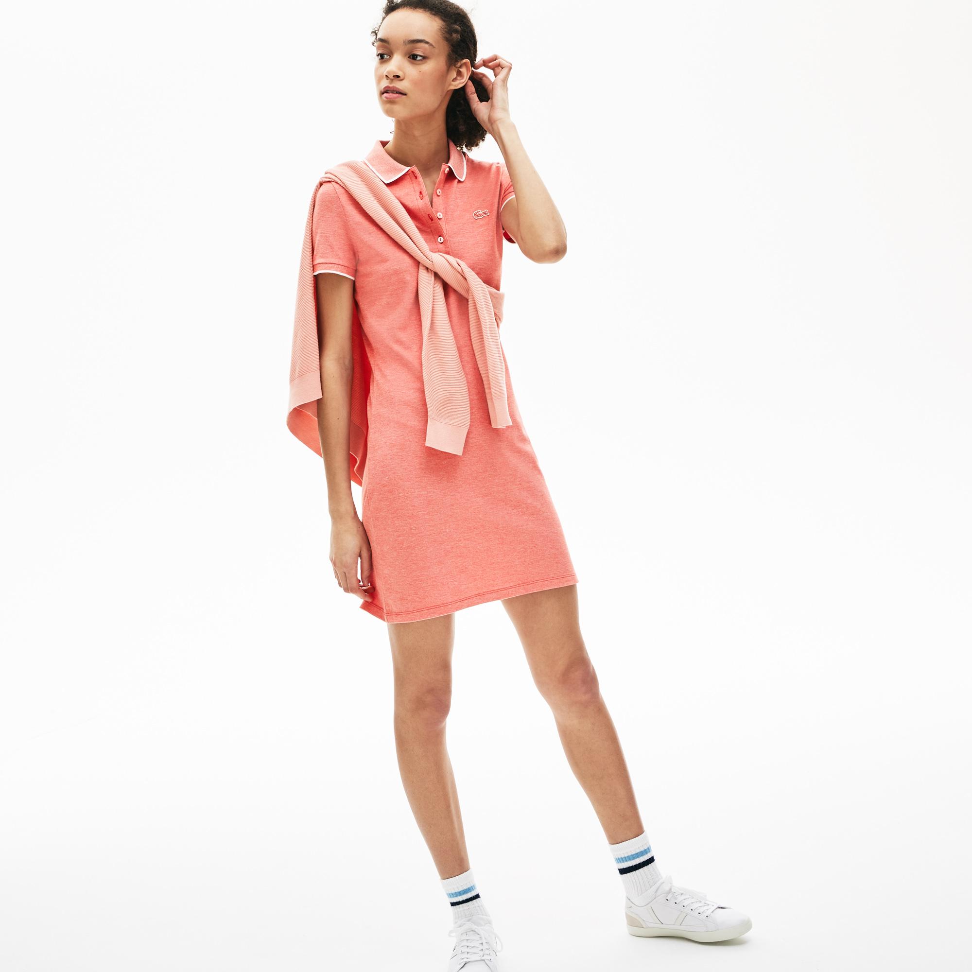 Lacoste Платье Lacoste