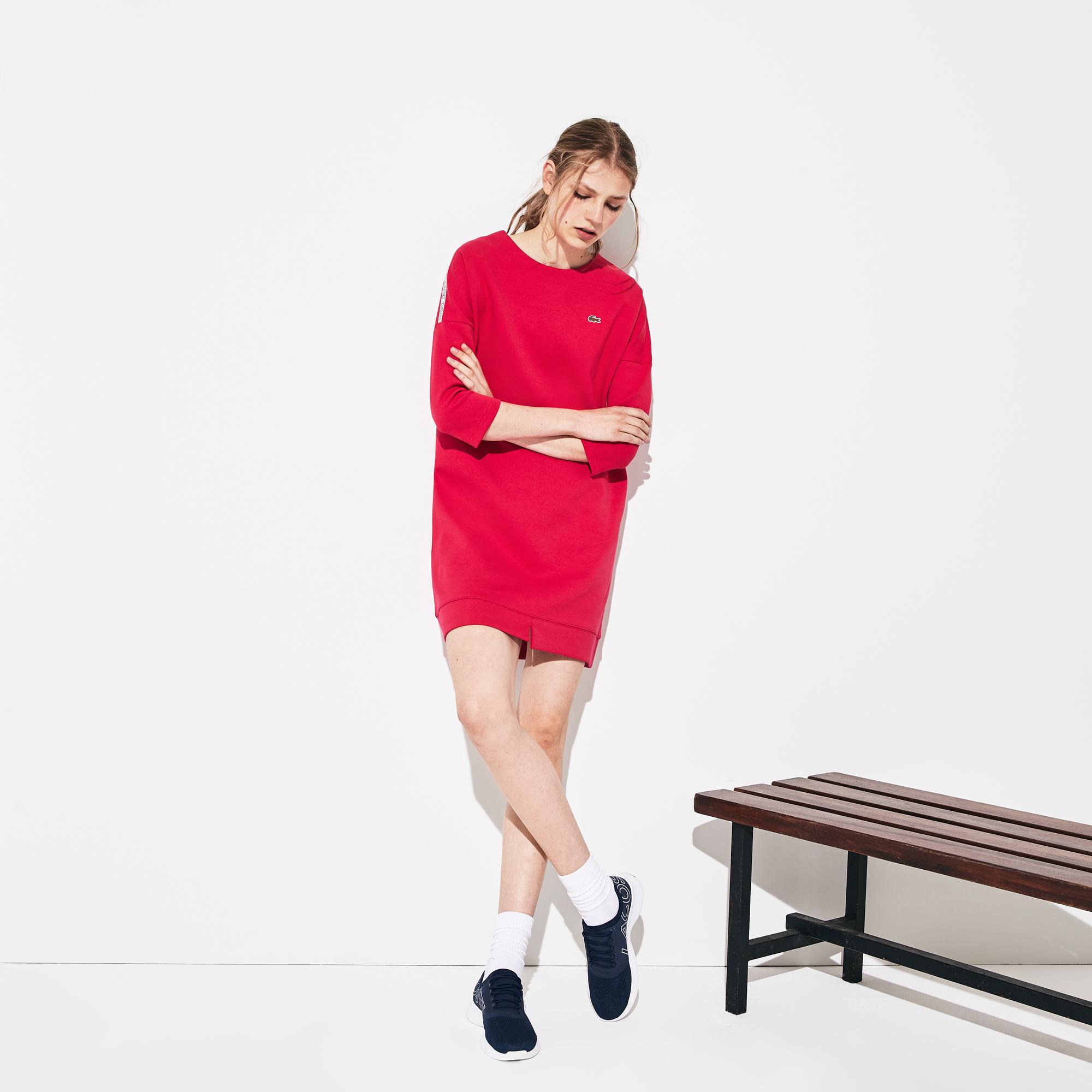 Платье Lacoste фото
