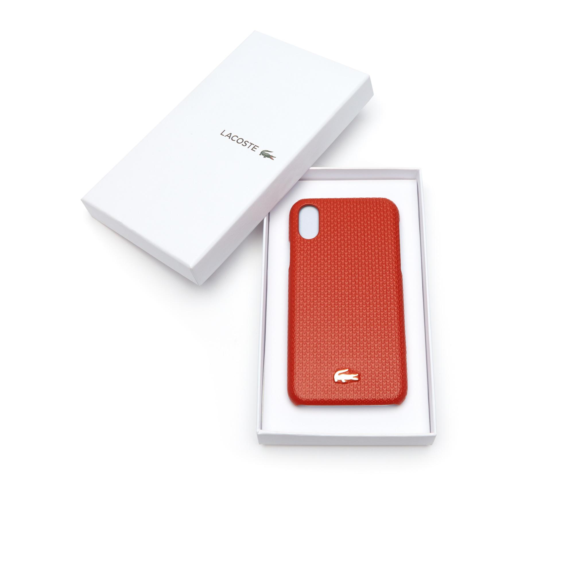 Чехол для телефона lacoste