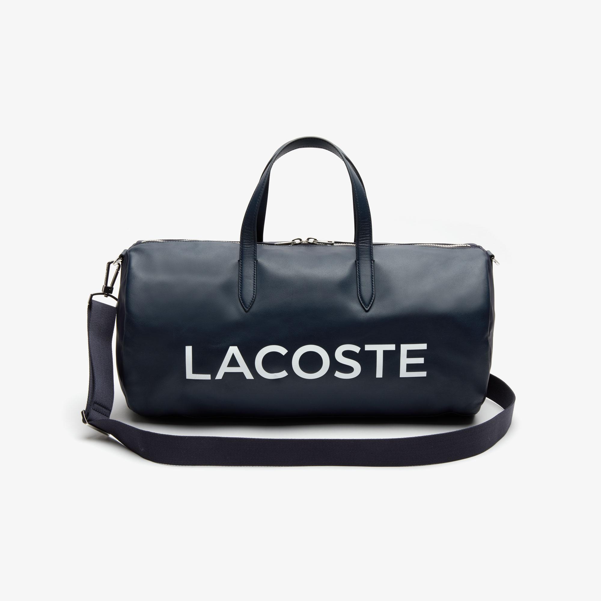 Сумка Lacoste LG Man Premium