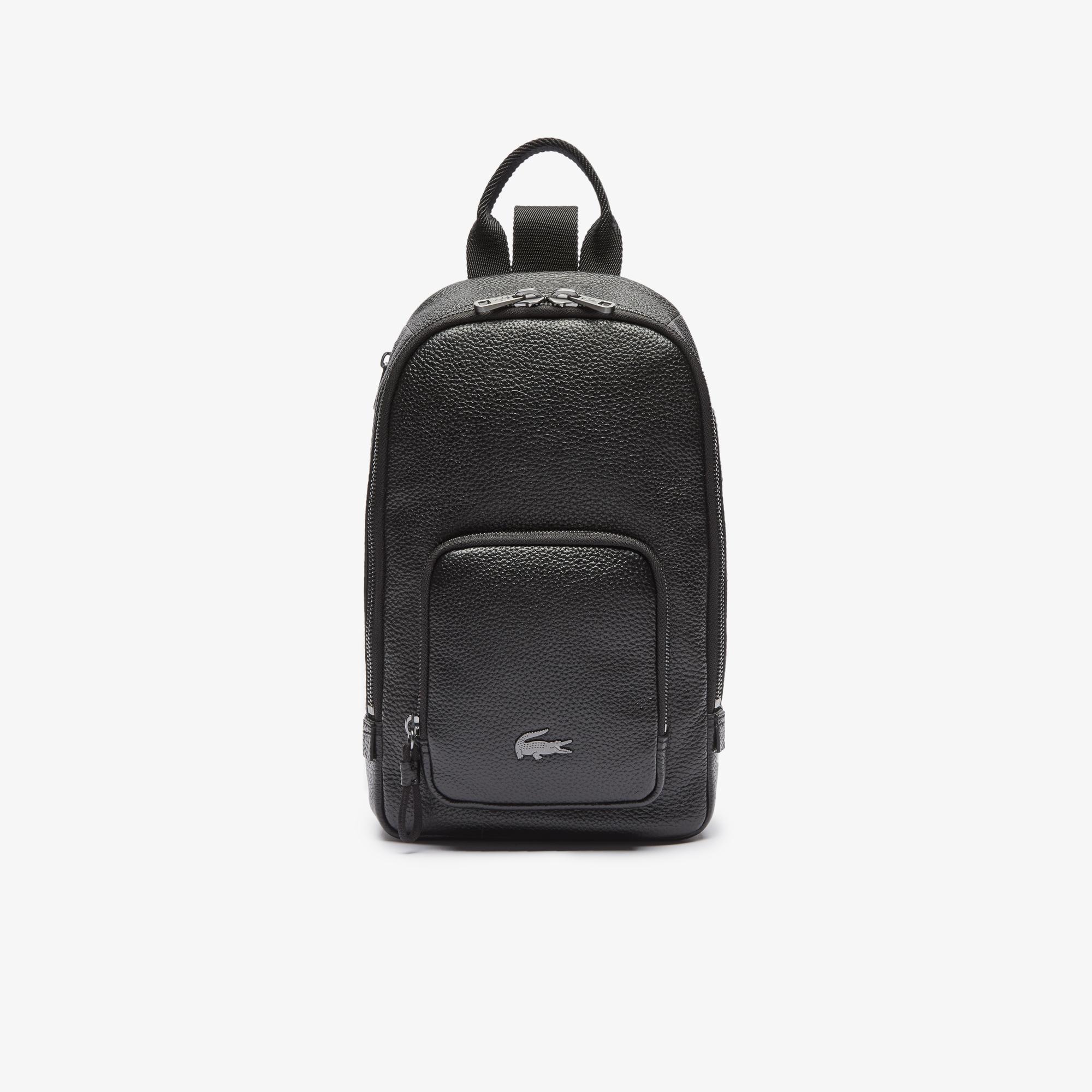 мужской рюкзак lacoste