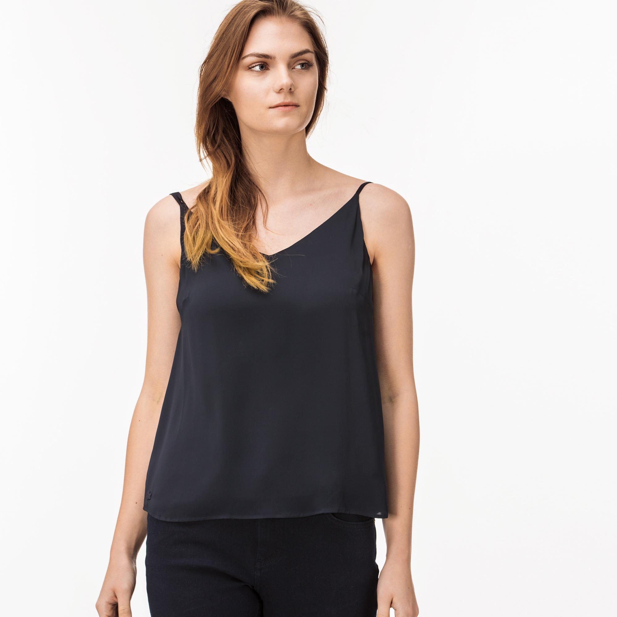 Рубашка Lacoste Regular fit фото