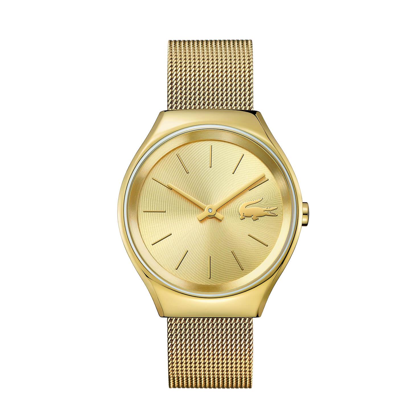 Часы Lacoste VALENCIA