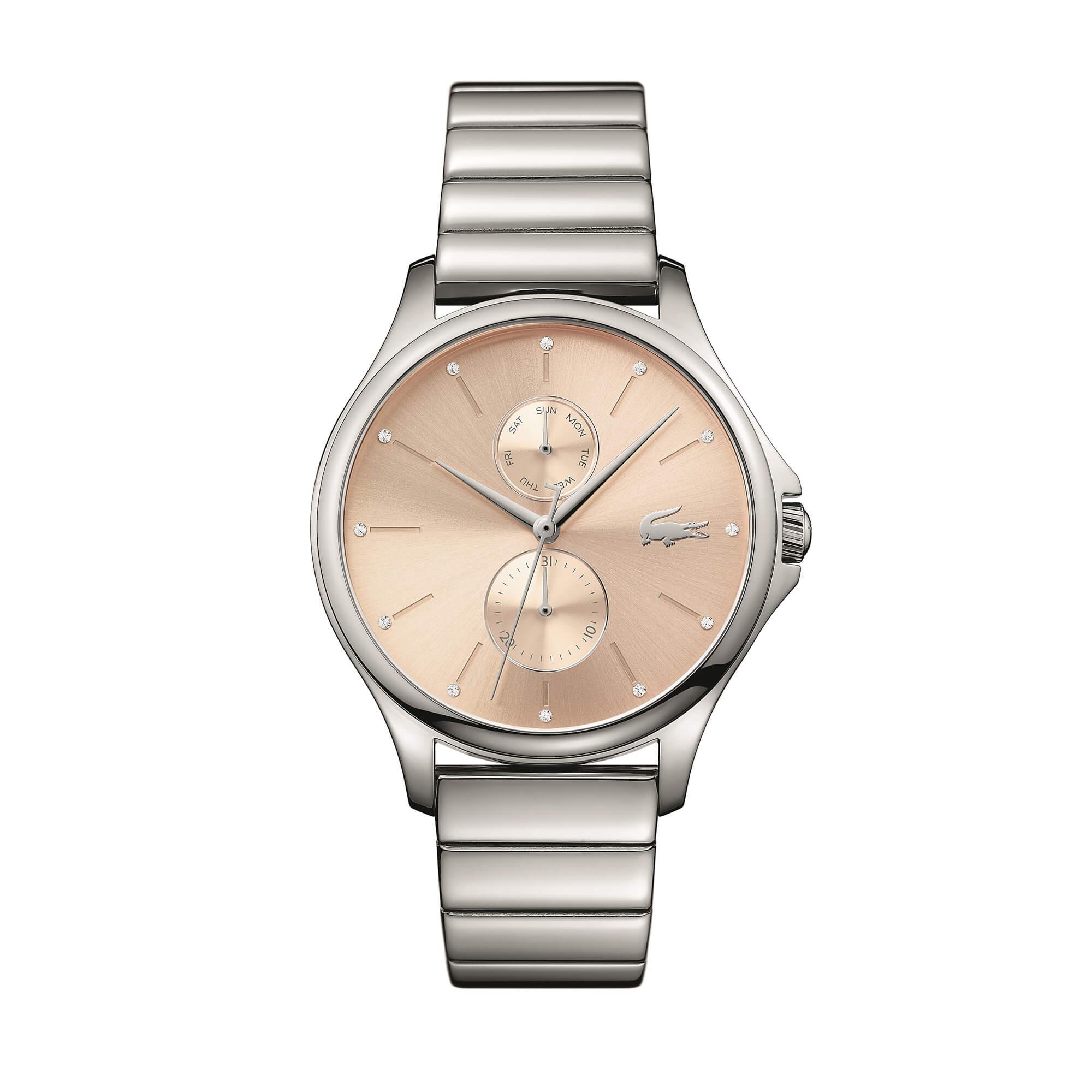 Часы Lacoste KEA