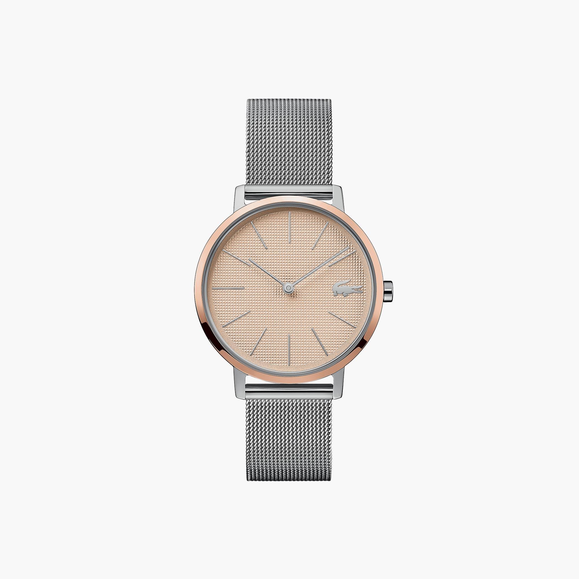 Часы Lacoste MOON Ladies