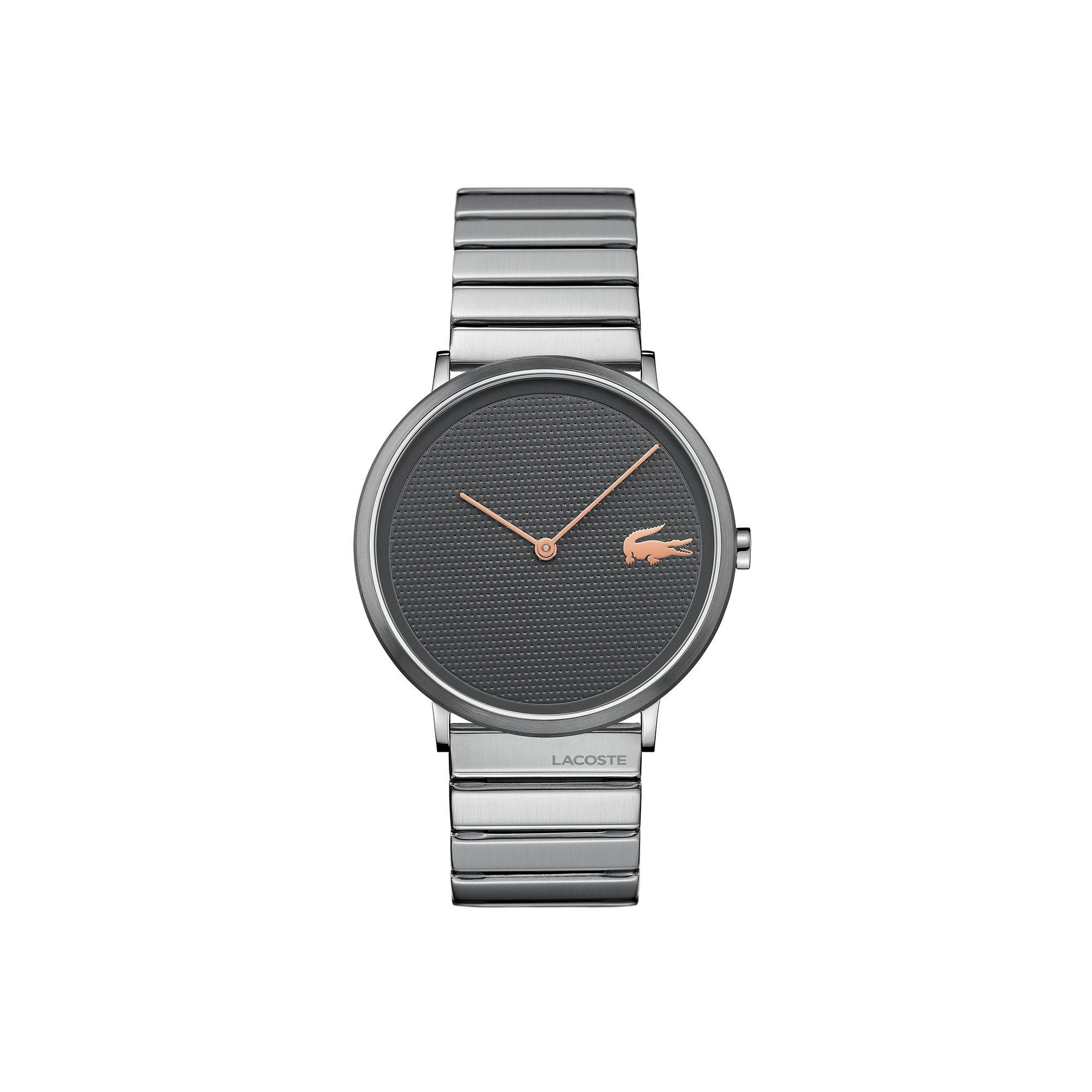 Часы Lacoste MOON ULTRA SLIM