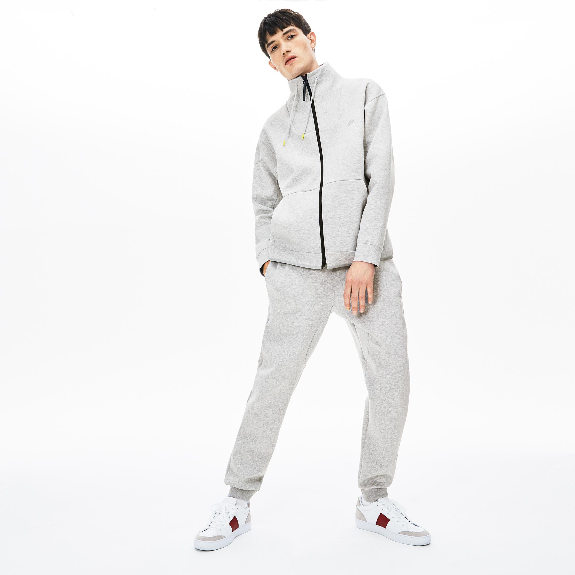 Спортивные штаны Lacoste фото