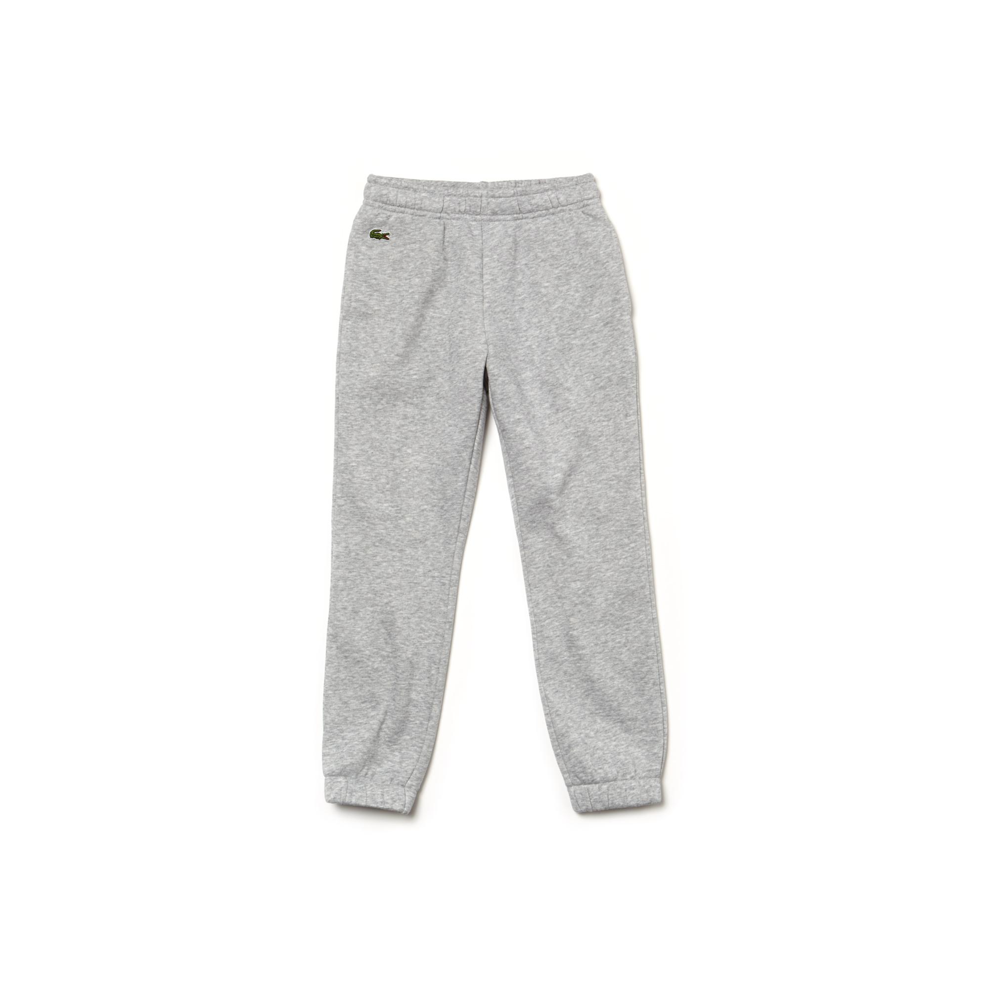 Lacoste Спортивные штаны Lacoste
