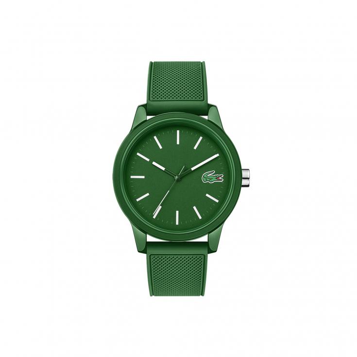 Стоимость часы лакост мужские настольные часы дорогие